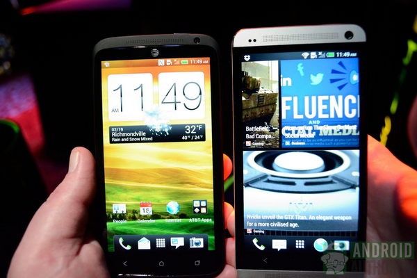htc-one-vs-htc-one-x-plus-front[aa]