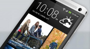 htc-sense-5-blinkfeed-1