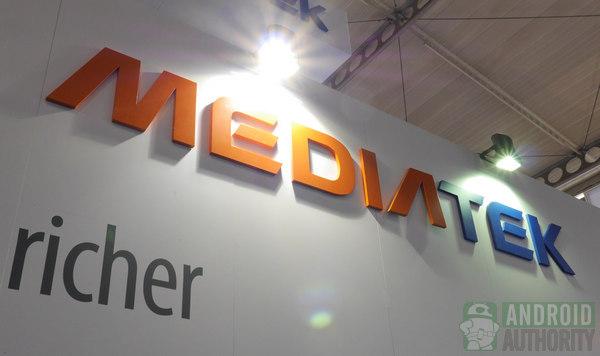 mediatek logo aa - 600px
