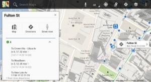 Google-Maps-New-York-Transit