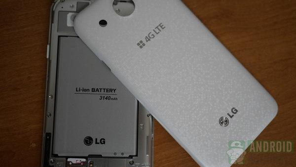 LG Optimus G Pro aa 10 600