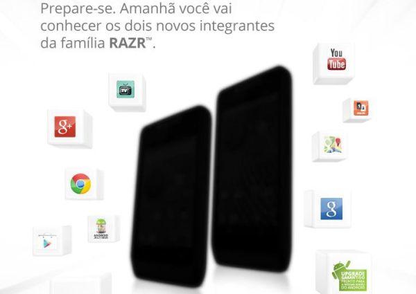 Motorola Brazil