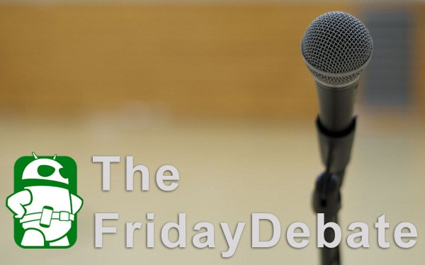 The-Friday-Debate aa