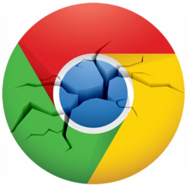 Hack Prize Chrome