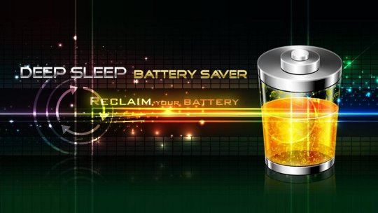 deep-sleep-battery-saver1