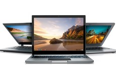 Chromebook devices-selector-home-pixel