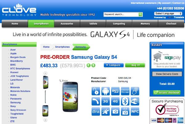 galaxy-s4-pre-order-clove-1