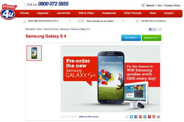 galaxy-s4-pre-order-phones4u-1