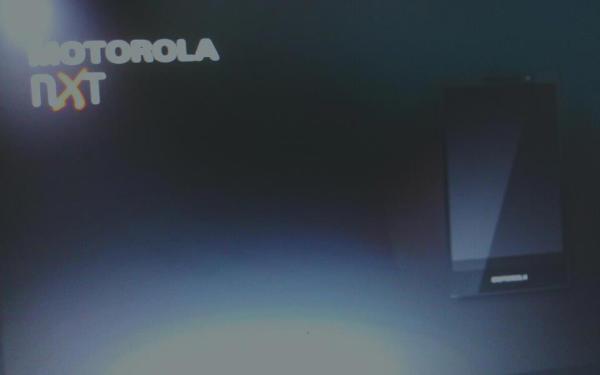google-motorola-x-phone-leaked-image-1