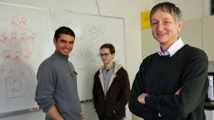 hi-startup-852-uofthinton-8col