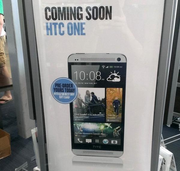 htc-one-best-buy 2