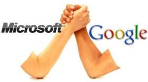 microsoft-google-maps-patent