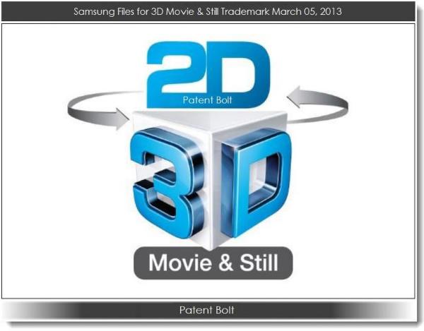 samsung-3d-patent-1