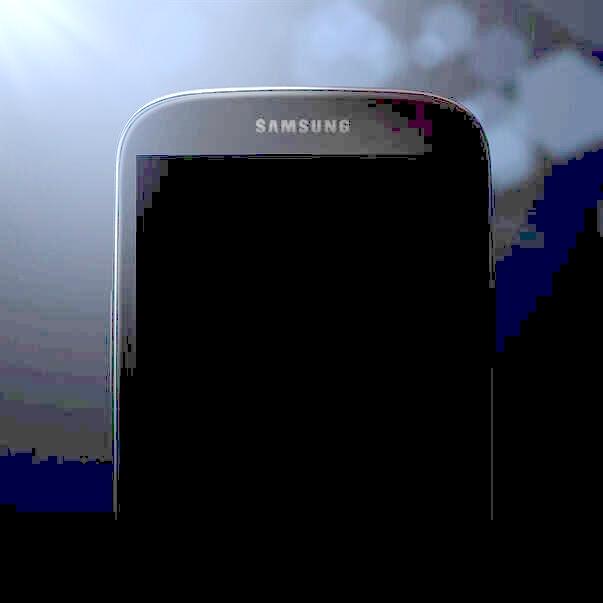 samsung galaxy s4 teaser levels