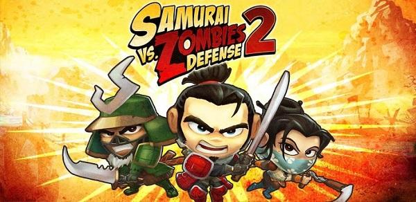 glu-mobile-samurai-vs-zombies-defense-2