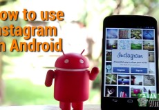 tn-how-to-use-instagram-android