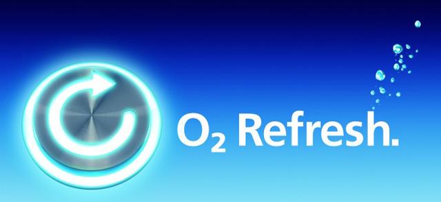 02 Refresh