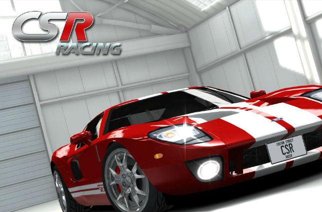 Скачать Программу Для Взлома Csr Racing …