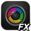 Camera Zoom FX - best camera apps