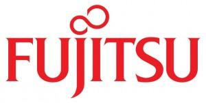 Fujitsu_logoj