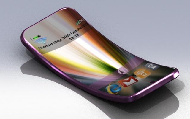 FutureofCellPhones7