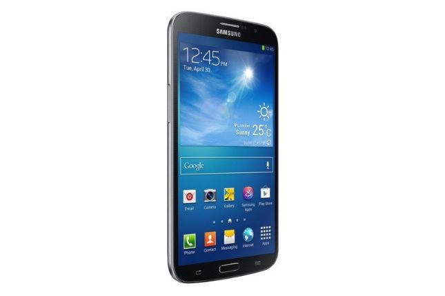 Samsung Galaxy Mega 6.3 has a UK price tag