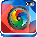 GIF Camera - best camera apps for Android