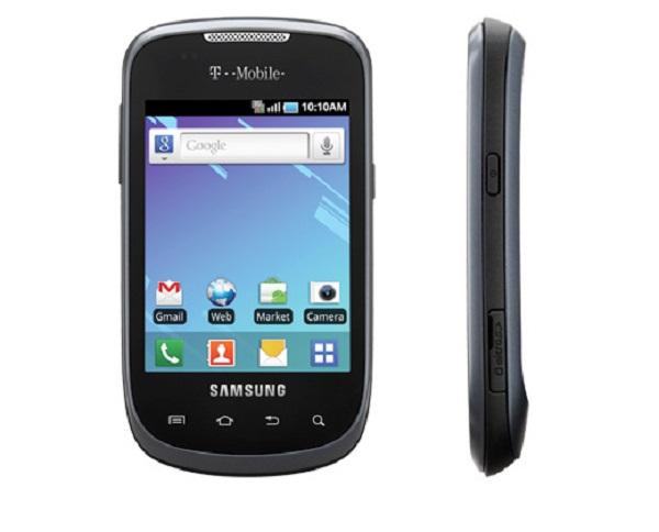 Samsung_Dart