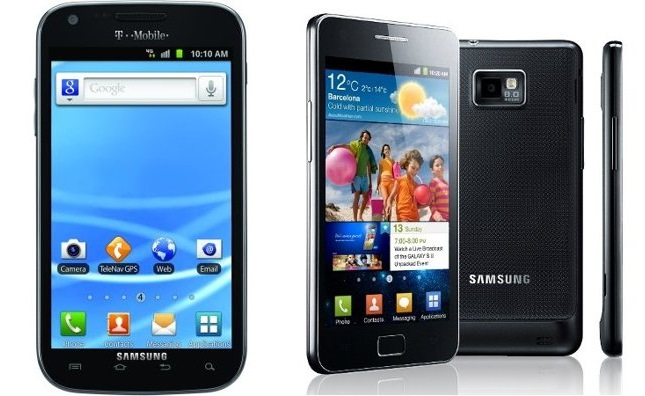 T-Mobile-Galaxy-S2