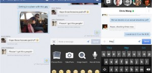 chat-heads-facebook-messenger-app-1