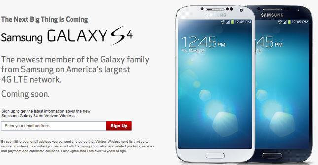 galaxy-s4-u.s-verizon-registration-page-1
