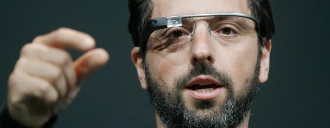 googleglass-645x250