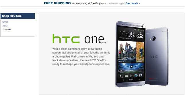 htc-one-best-buy-pre-order-1