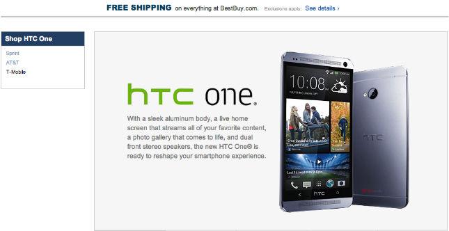 htc-one-best-buy-pre-order-1
