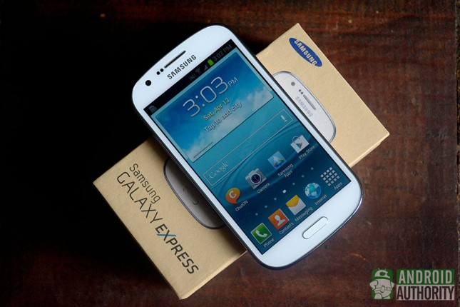 samsung-galaxy-express-with-box