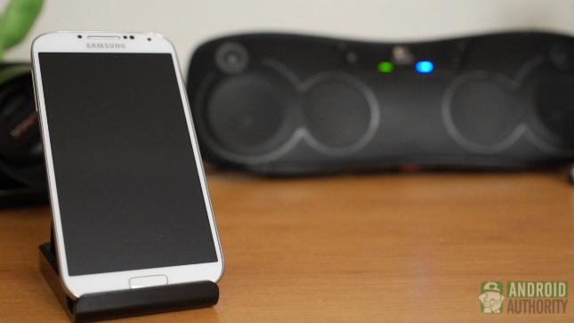 Galaxy S4 won't come in 32GB or 64GB models on U.S. Cellular