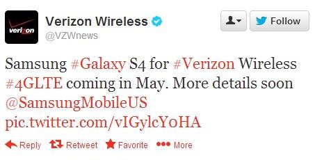 verizon-wireless-galaxys4