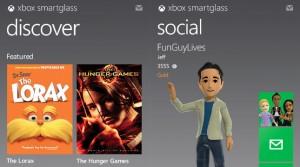 xbox-smartglass-android-amazon-appstore-1