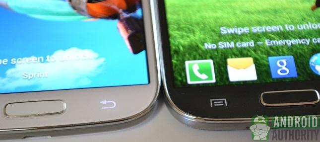 galaxy-s4-side-by-side-2-aa
