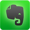 evernote best note taking apps for android