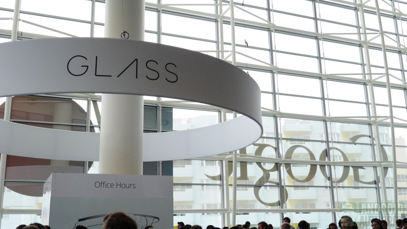 Google-IO-2013 Glass logo 1600 aa