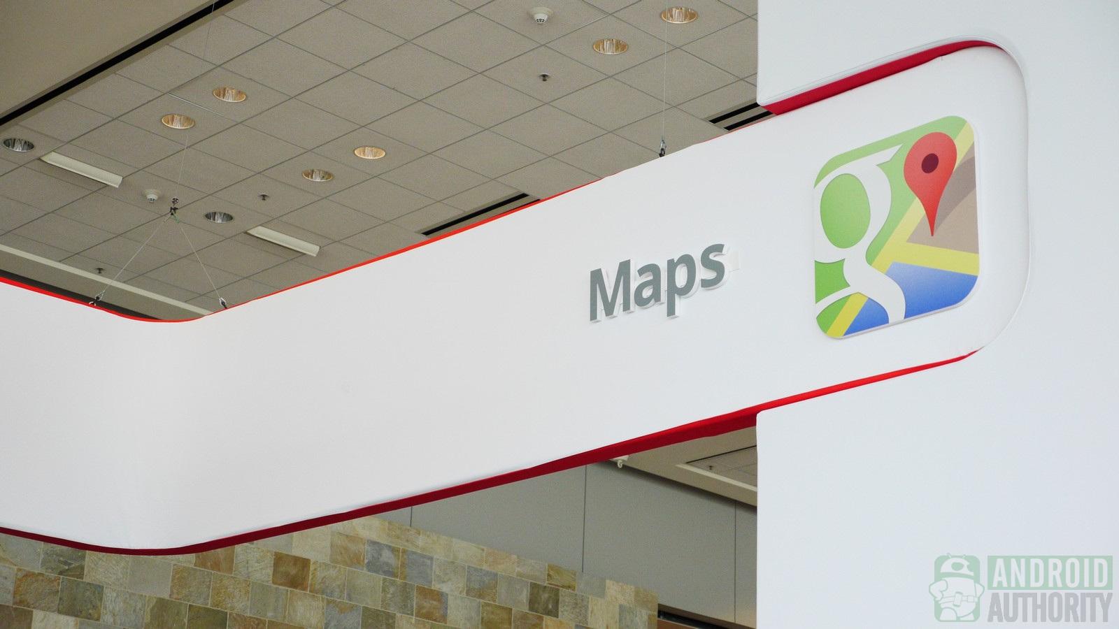 Google-IO-2013 Google Maps 6 logo 1600 aa