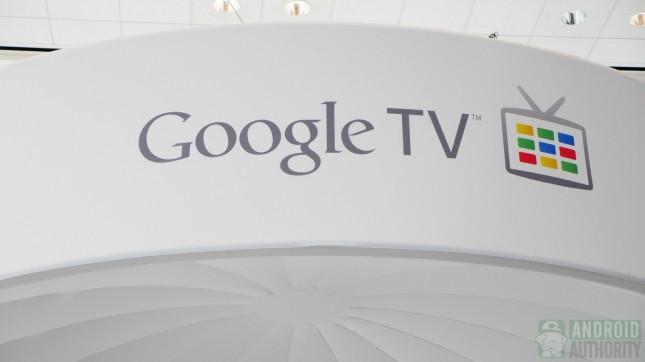 Google-IO-2013 Google TV logo 1600 aa