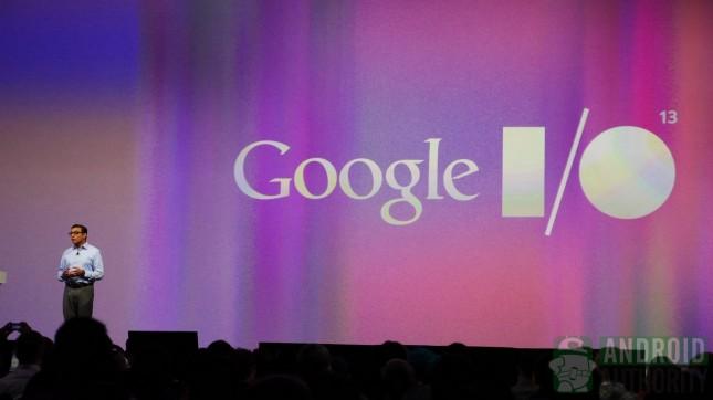 Google-IO-2013 Keynote 9