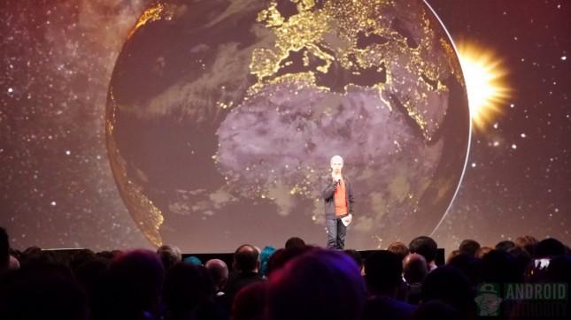 Google-IO-2013 Larry Page 2 1600 aa