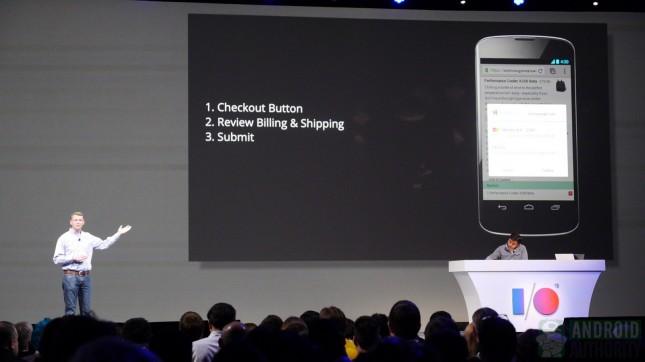 Google-IO-2013 wallet Checkout 1600 aa