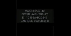 H2G2-42