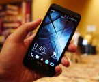 HTC One Stealth Black 5 1600 aa