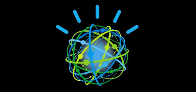 IBM_Watson_Avatar