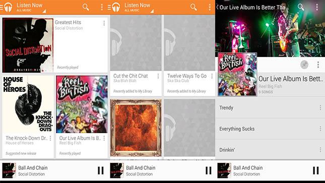 PlayMusicScreenshots3
